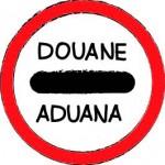 Police des Frontières : 5 Conseils pour Passer la Douane Chilienne