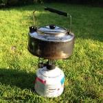 Matériel de Camping : Mes Ustensiles de Cuisine Emboitables