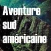 Voyage en Amérique du Sud au Cœur des Volcans