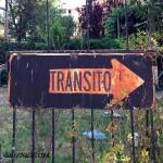 Conduire au Chili : Infos Pratiques pour savoir Comment Circuler