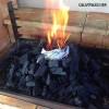 Comment allumer un barbecue facilement ? [en vidéo]