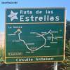 Observer les étoiles au Chili à la Vallée de l'Elqui ! [vidéo]