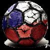 Chili Football : Une raison de vivre