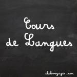 Enseigner le français au Chili, l'expérience de Anne