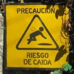Santé voyage : Quels sont les risques au Chili ?