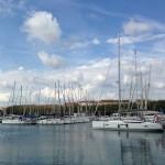 Estérel Côte d'Azur accueille des blogueurs de voyage