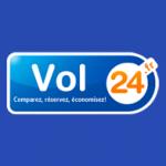 Vol24.fr, êtes-vous sûrs de vouloir partir ?