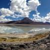 De San Pedro de Atacama à la Bolivie #1 : le Sud Lipez