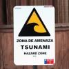 Séisme et tsunami au Chili : quels risques ?