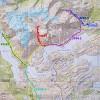 5 jours d'aventure au trek W du Torres del Paine