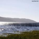 Lago Lanalhue : Détente nature entre Cañete et Contulmo