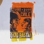 Manifestations au Chili, comment se vit le conflit social ?