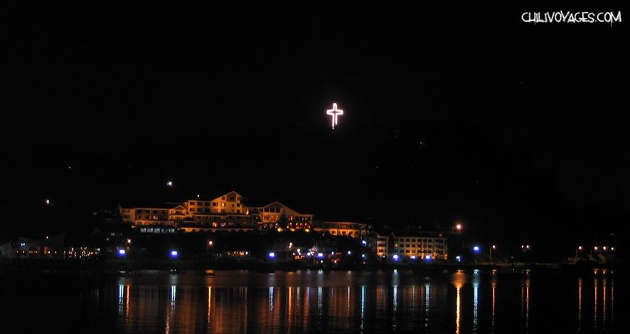 Puerto Varas religion
