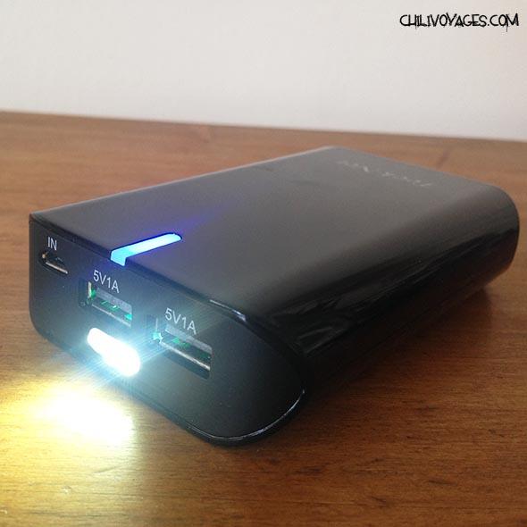 batterie_externe_usb