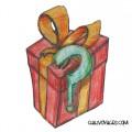 00-Cadeau post_chilivoyages.com