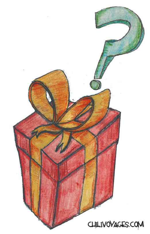 cadeau originaux