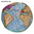 terre vols_chilivoyages.com