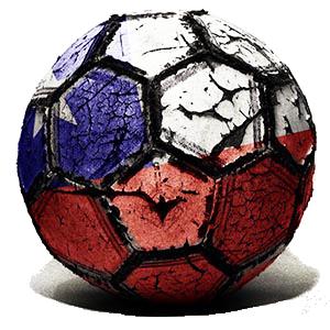 chili football
