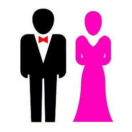 Mariage Au Chili Quelles Traditions Et Clbrations
