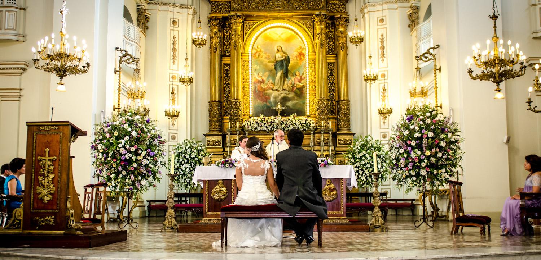 Mariage au Chili, quelles traditions et célébrations ?