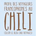 francophones en voyage