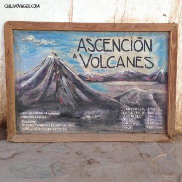 06-vignette-Ascencion a volcanes