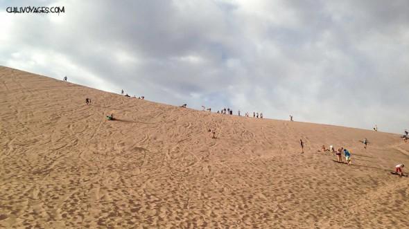 07-Sand board
