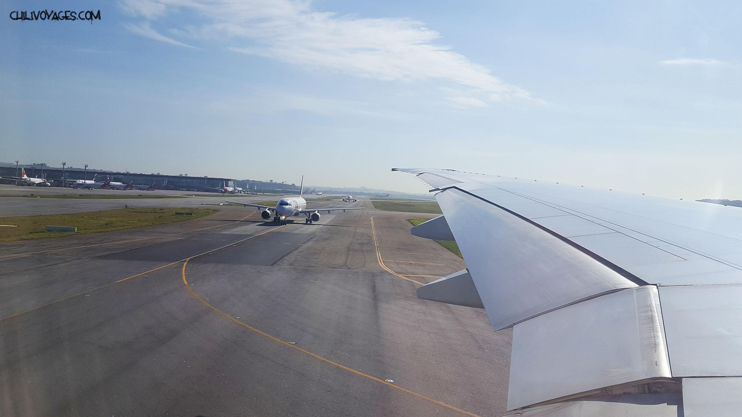 plateau repas en avion   comment  u00eatre servi en premier