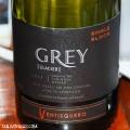 vin chilien grey