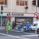 Population du Chili : chacun son Mode de vie