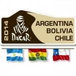 Dakar 2014 en Amérique Latine : Interview d'un chilien