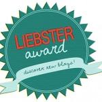 Chilivoyages gratifié au Liebster Award !