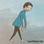 Etudes, Travail, Retraite : Pourriez-vous vivre au Chili ? [en vidéo]
