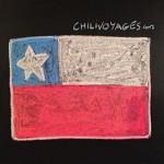 Drapeau du Chili, Devise et Blason : Tout un Symbole !