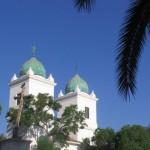 Village Los Dominicos : Principal centre d'artisanat d'art de Santiago