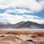 Les volcans chiliens, à ne plus s'en lasser !