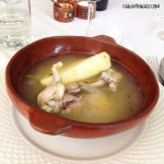 9 plats de la cuisine chilienne à goûter (absolument)