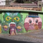 Valparaiso vaut-elle la peine d'être vue ?