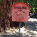 Où manger, sortir et dormir à San Pedro de Atacama ?