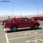San Pedro de Atacama : agence ou location de voiture ?