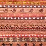 Transport, argent et météo à San Pedro de Atacama