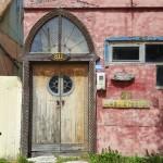 Puerto Natales : nos bonnes adresses pour bons vivants