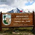 Le Torres del Paine en 4 saisons [en vidéo]